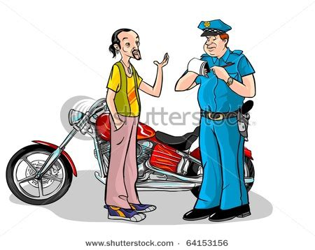 Report writing on traffic safety weekly